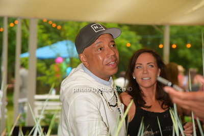Russell Simmons  photo by Rob Rich/SocietyAllure.com © 2016 robwayne1@aol.com 516-676-3939