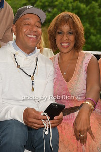 Russell Simmons, Gayle King  photo by Rob Rich/SocietyAllure.com © 2016 robwayne1@aol.com 516-676-3939