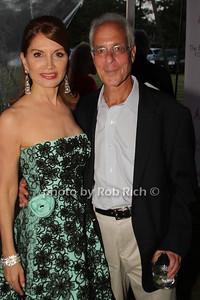 Ellen Hermanson 's Foundation Starry Nights Gala 2016