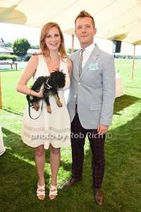 Allison Daly and Nick Daly photo by Rob Rich/SocietyAllure.com © 2016 robwayne1@aol.com 516-676-3939
