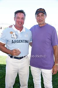 David Moffitt,and Stefano Natella