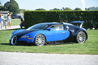 Bugati photo by Rob Rich/SocietyAllure.com © 2016 robwayne1@aol.com 516-676-3939