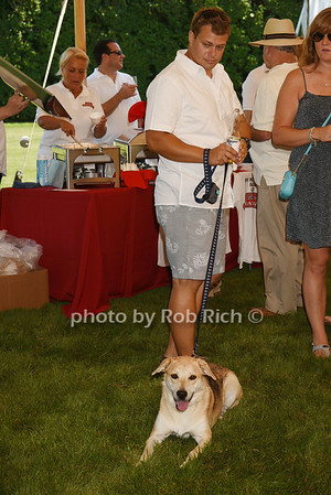 5th.Annual Summer Benefit for Gimme Shelter Animal Rescue