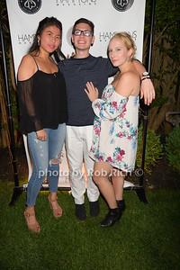 Maria Jones, Justin Scappatura, Lindsey Pivarnik photo by Rob Rich/SocietyAllure.com © 2016 robwayne1@aol.com 516-676-3939