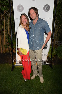Beth McNeill, Jeff Muhs photo by Rob Rich/SocietyAllure.com © 2016 robwayne1@aol.com 516-676-3939