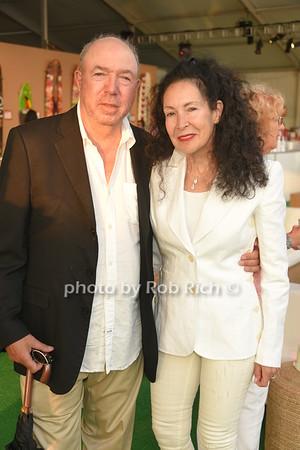 Robert Fichel, Eileen Fichel photo by Rob Rich/SocietyAllure.com © 2016 robwayne1@aol.com 516-676-3939