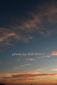 Sunset at Surf Lodge  photo by Rob Rich/SocietyAllure.com © 2016 robwayne1@aol.com 516-676-3939