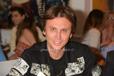 Jonathan Cheban photo by Rob Rich/SocietyAllure.com © 2016 robwayne1@aol.com 516-676-3939