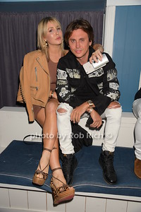Petra Halloran, Jonathan Cheban photo by Rob Rich/SocietyAllure.com © 2016 robwayne1@aol.com 516-676-3939
