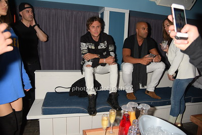 Jonathan Cheban getting photographed.photo by Rob Rich/SocietyAllure.com © 2016 robwayne1@aol.com 516-676-3939