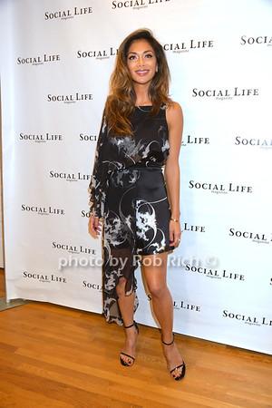 Nicole Scherzinger all photos by Rob Rich/SocietyAllure.com © 2016 robwayne1@aol.com 516-676-3939