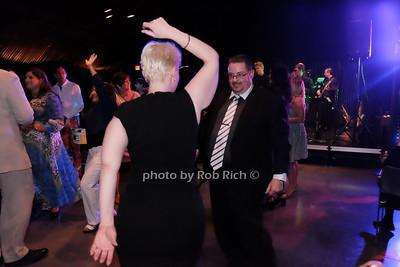 dancing photo by Rob Rich/SocietyAllure.com © 2016 robwayne1@aol.com 516-676-3939