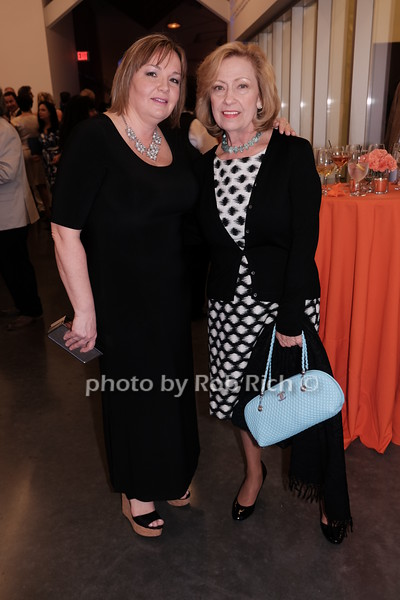 Donna Pace , Kathy Giamo
