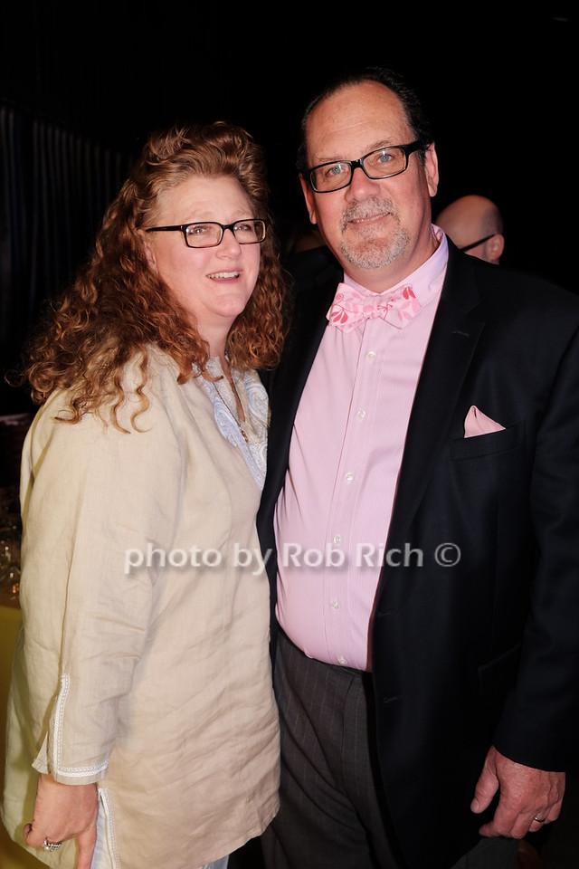 Laura Wynne, John Wynnephoto by Rob Rich/SocietyAllure.com © 2016 robwayne1@aol.com 516-676-3939