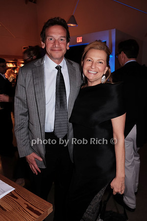 David Greenbertg, Debra Halpert photo by Rob Rich/SocietyAllure.com © 2016 robwayne1@aol.com 516-676-3939