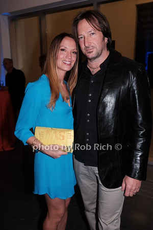 Beth McNeill, Jeff Muhs photo by Rob Rich/SocietyAllure.com © 2016 robwayne1@aol.com 516-676-3939