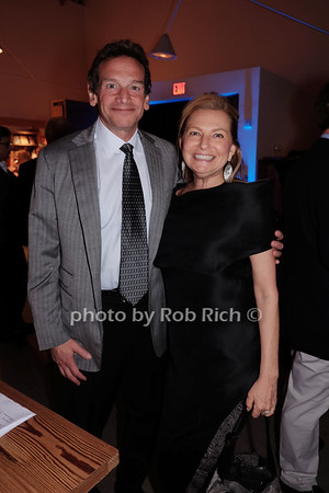 David Greenbertg, Debra Halpert photo by Rob Rich/SocietyAllure.com © 2016 robwayne1@aol.com 516-676-3939