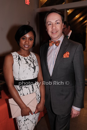 Samantha Lewis, David Woods photo by Rob Rich/SocietyAllure.com © 2016 robwayne1@aol.com 516-676-3939