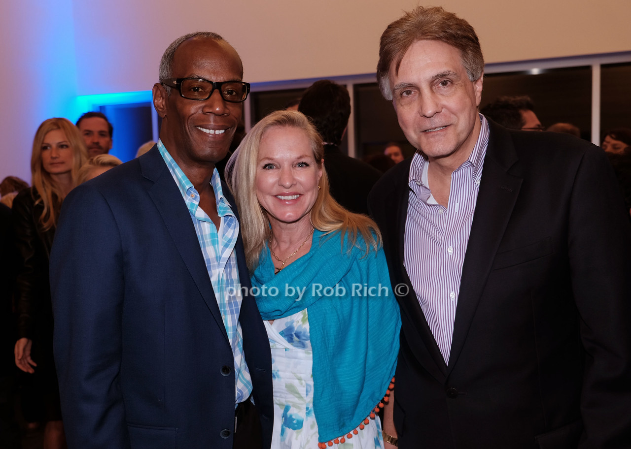 James Thomas, Virginia Dadey, Bradford Shaheen photo by Rob Rich/SocietyAllure.com © 2016 robwayne1@aol.com 516-676-3939