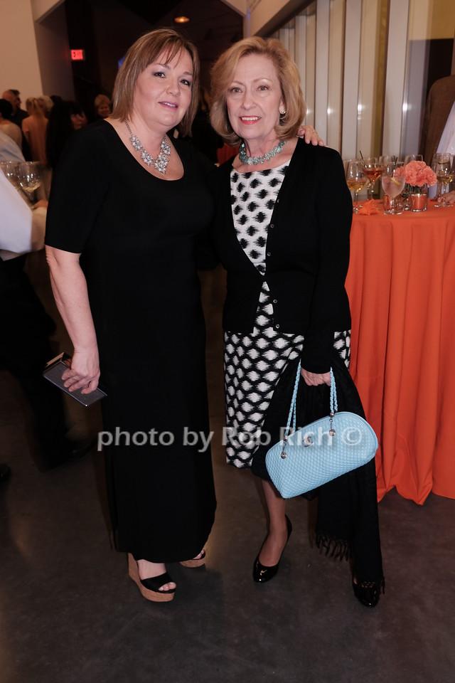 Donna Pace , Kathy Giamophoto by Rob Rich/SocietyAllure.com © 2016 robwayne1@aol.com 516-676-3939