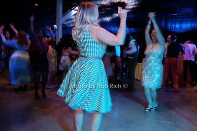dancing photo by Rob Rich/SocietyAllure.com © 2016 robwayne1@aol.com 516-676-3939