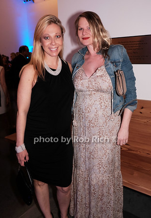 Dawn Bodenchak, Annika Smith photo by Rob Rich/SocietyAllure.com © 2016 robwayne1@aol.com 516-676-3939