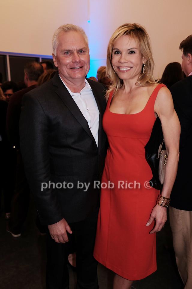 Jeff Gifkins, Nancy McCabephoto by Rob Rich/SocietyAllure.com © 2016 robwayne1@aol.com 516-676-3939