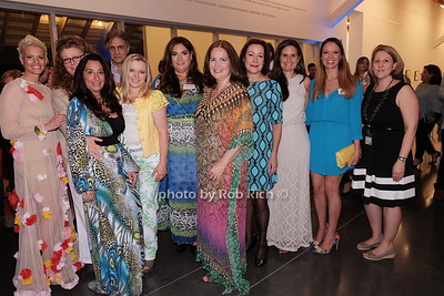 Spring Fling Committe members photo by Rob Rich/SocietyAllure.com © 2016 robwayne1@aol.com 516-676-3939
