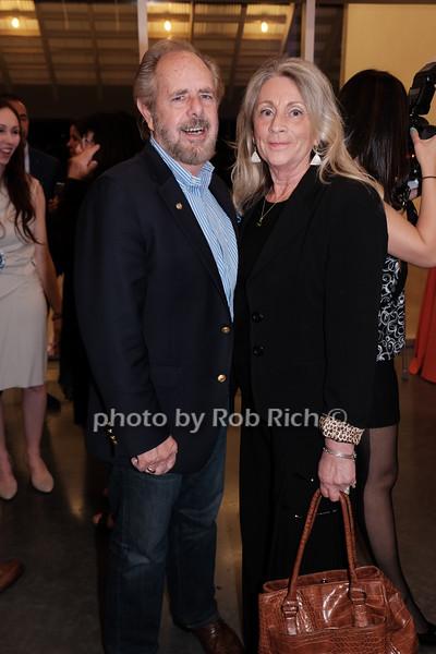 Beau Hulse, Patricia Hulsephoto by Rob Rich/SocietyAllure.com © 2016 robwayne1@aol.com 516-676-3939