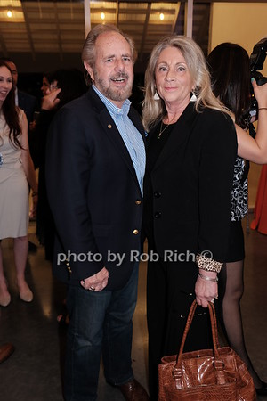 Beau Hulse, Patricia Hulse photo by Rob Rich/SocietyAllure.com © 2016 robwayne1@aol.com 516-676-3939