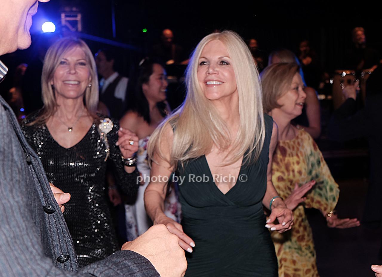 Regina Kravitz, Nancy Pearsonphoto by Rob Rich/SocietyAllure.com © 2016 robwayne1@aol.com 516-676-3939