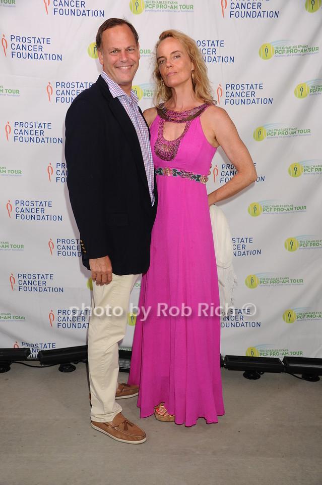Steve Klinsky and Maureen Klinskyphoto by Rob Rich/SocietyAllure.com © 2016 robwayne1@aol.com 516-676-3939