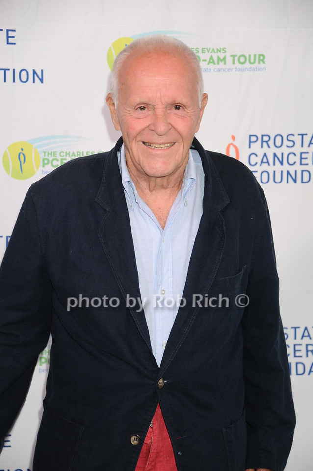Henry Buhl