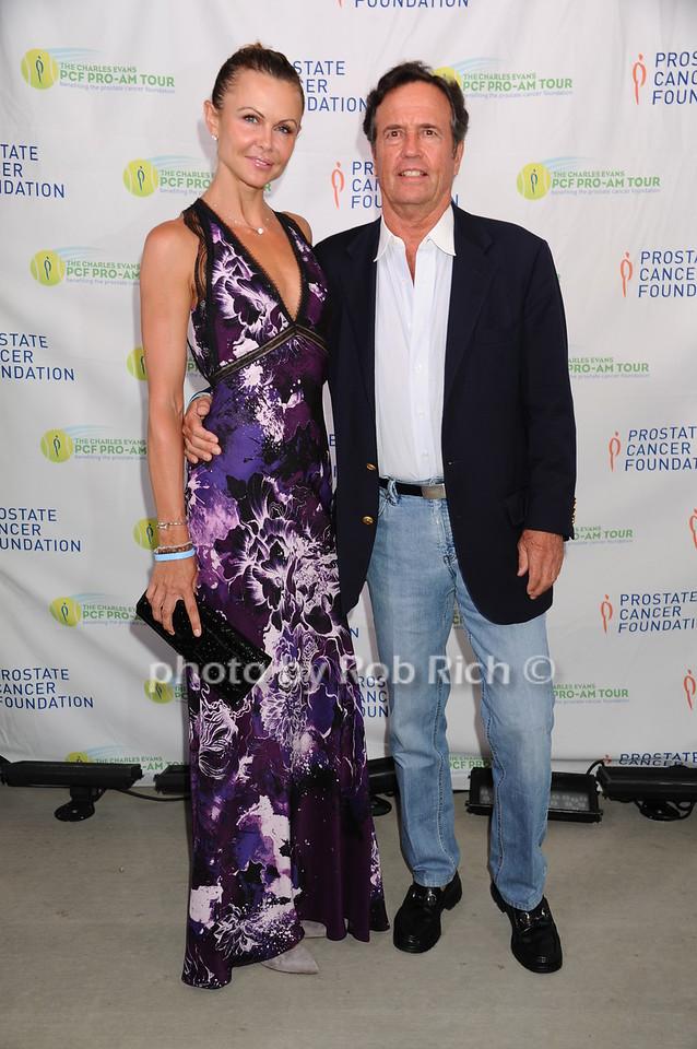 Laura Nicklas and Brent Nicklas photo by Rob Rich/SocietyAllure.com © 2016 robwayne1@aol.com 516-676-3939