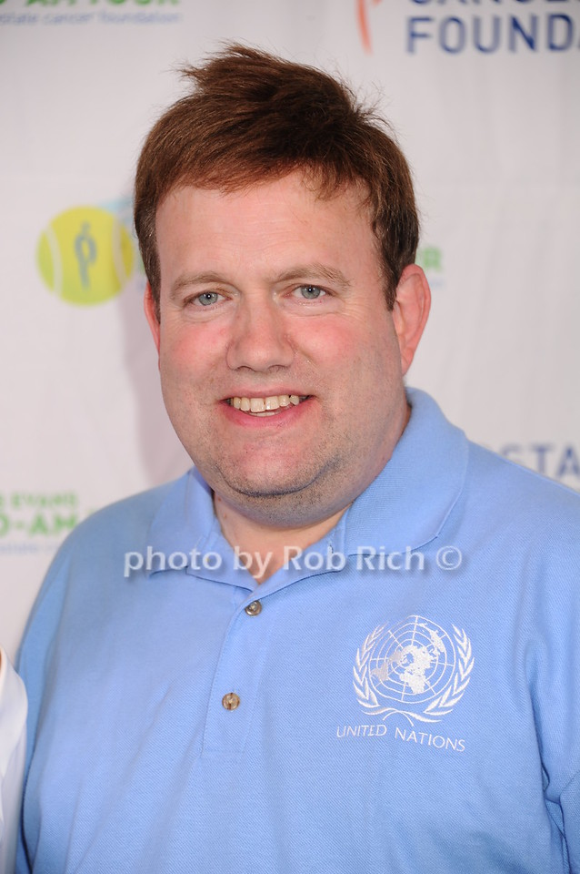 Frank Luntz