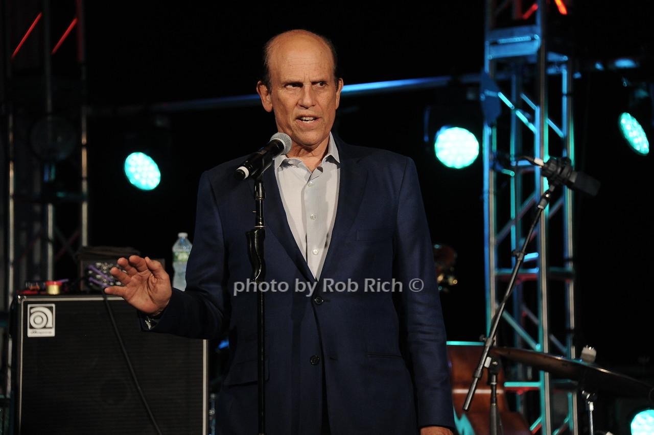 Michael Milkenphoto by Rob Rich/SocietyAllure.com © 2016 robwayne1@aol.com 516-676-3939
