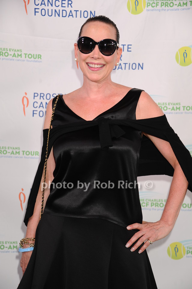 Carol Friedman