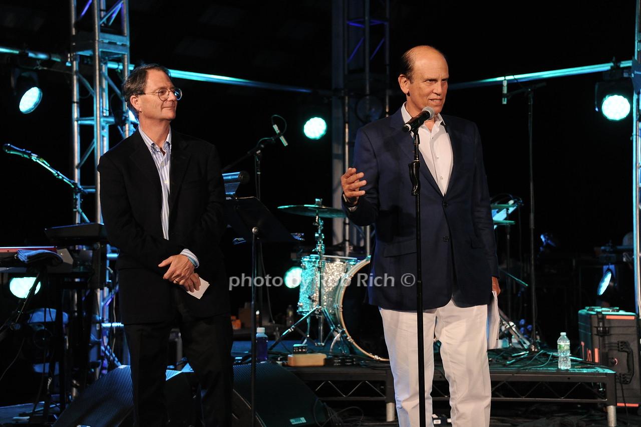 Dr. Jonathan Simons, Michael Milkenphoto by Rob Rich/SocietyAllure.com © 2016 robwayne1@aol.com 516-676-3939