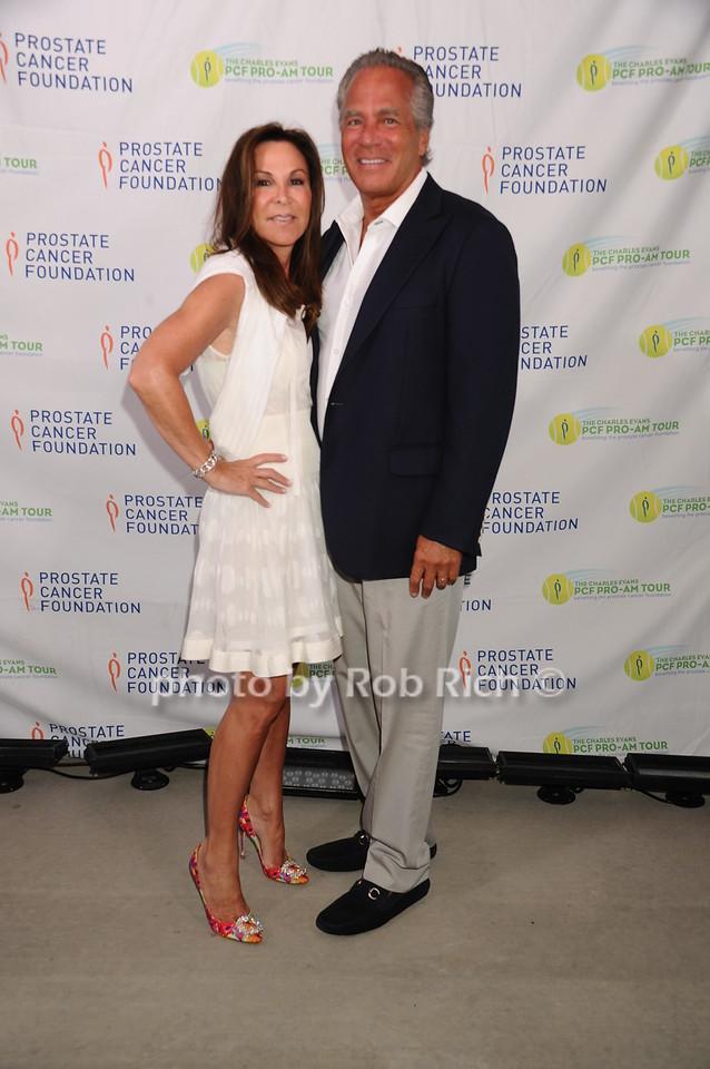 Meryl Tillis and Robert Tillisphoto by Rob Rich/SocietyAllure.com © 2016 robwayne1@aol.com 516-676-3939