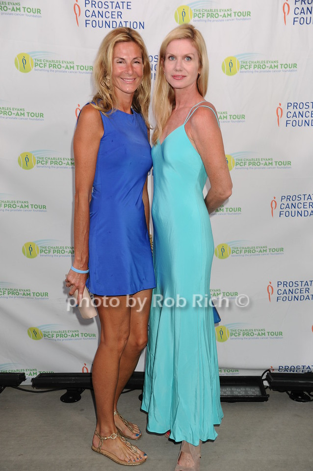 Marianna Olszewski and Jennifer Joycephoto by Rob Rich/SocietyAllure.com © 2016 robwayne1@aol.com 516-676-3939