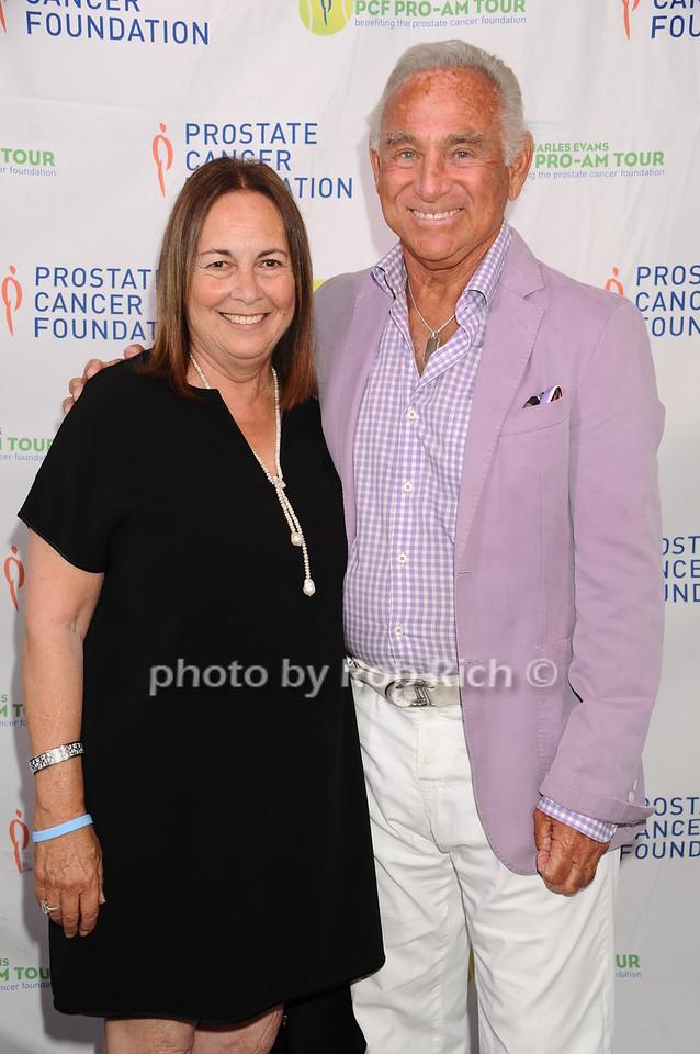 Deanna Adler, Bob Adlerphoto by Rob Rich/SocietyAllure.com © 2016 robwayne1@aol.com 516-676-3939