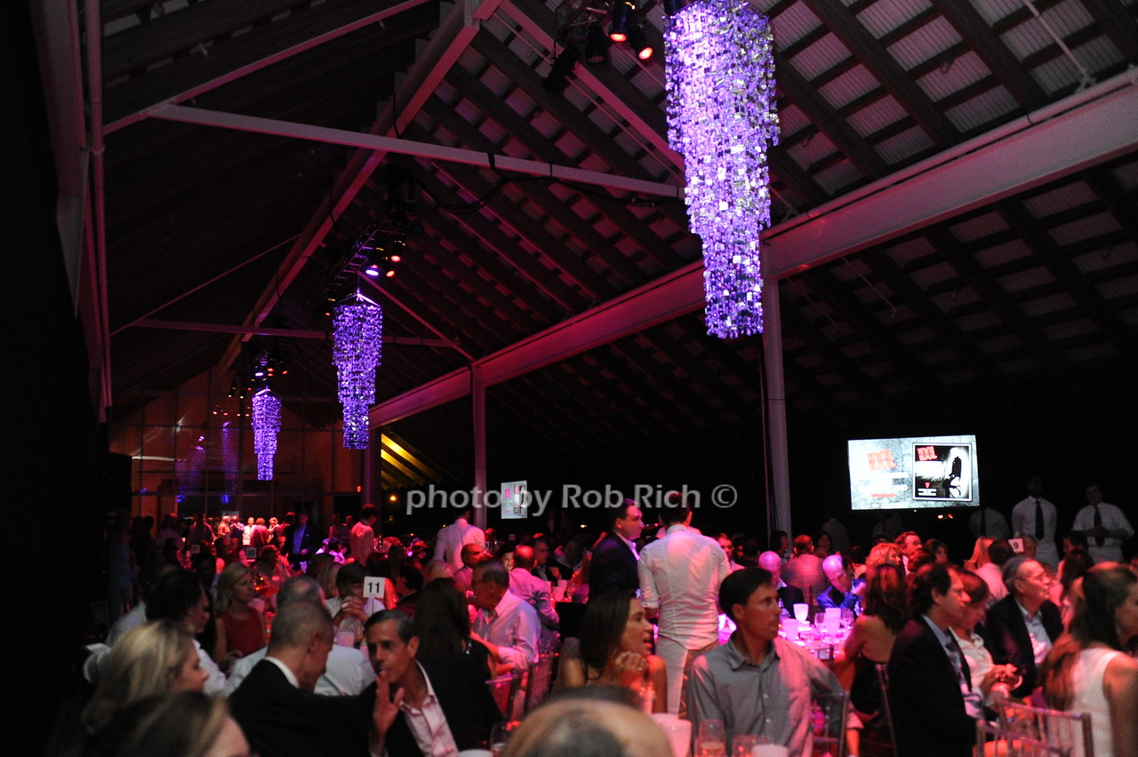 atmosphere
