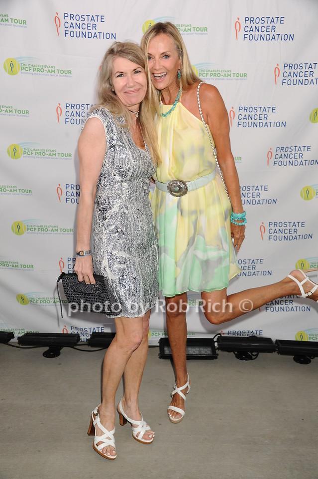 Plum Simons and Bonnie Evansphoto by Rob Rich/SocietyAllure.com © 2016 robwayne1@aol.com 516-676-3939