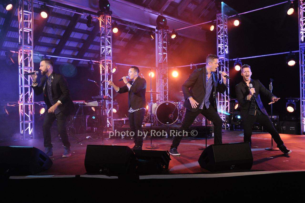 The Company Menphoto by Rob Rich/SocietyAllure.com © 2016 robwayne1@aol.com 516-676-3939