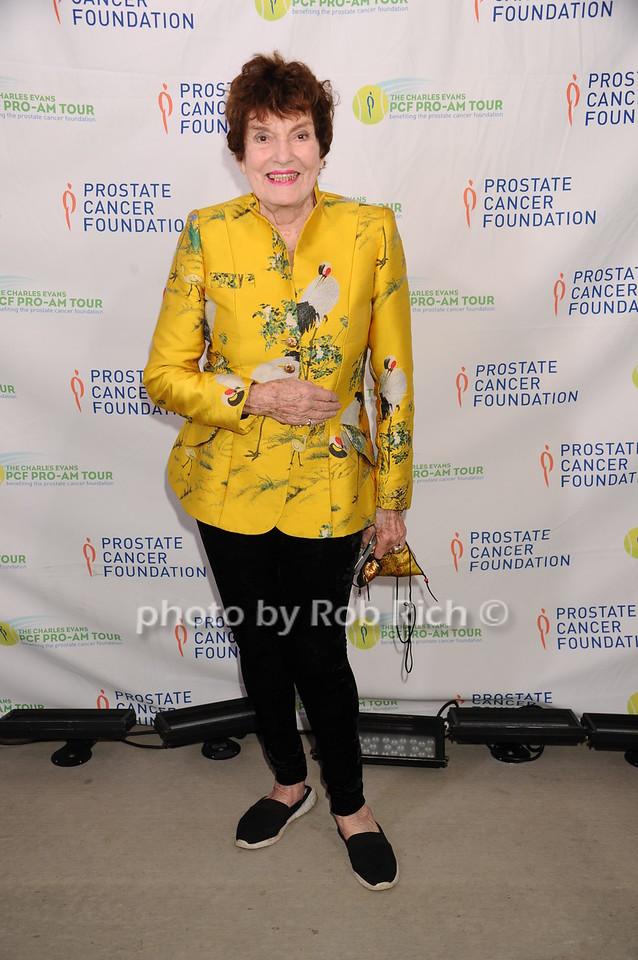 Jackie Rodgers photo by Rob Rich/SocietyAllure.com © 2016 robwayne1@aol.com 516-676-3939