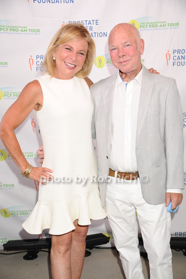 Robin Cohen and Mitchell Cohenphoto by Rob Rich/SocietyAllure.com © 2016 robwayne1@aol.com 516-676-3939