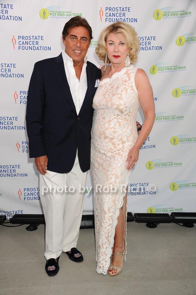 Arnie Rosenshein and Paola Rosensheinphoto by Rob Rich/SocietyAllure.com © 2016 robwayne1@aol.com 516-676-3939