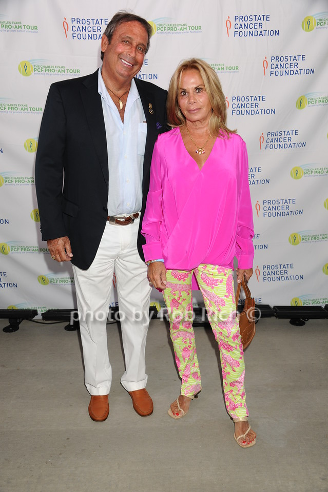Jeff Feldman and Lori Feldmanphoto by Rob Rich/SocietyAllure.com © 2016 robwayne1@aol.com 516-676-3939