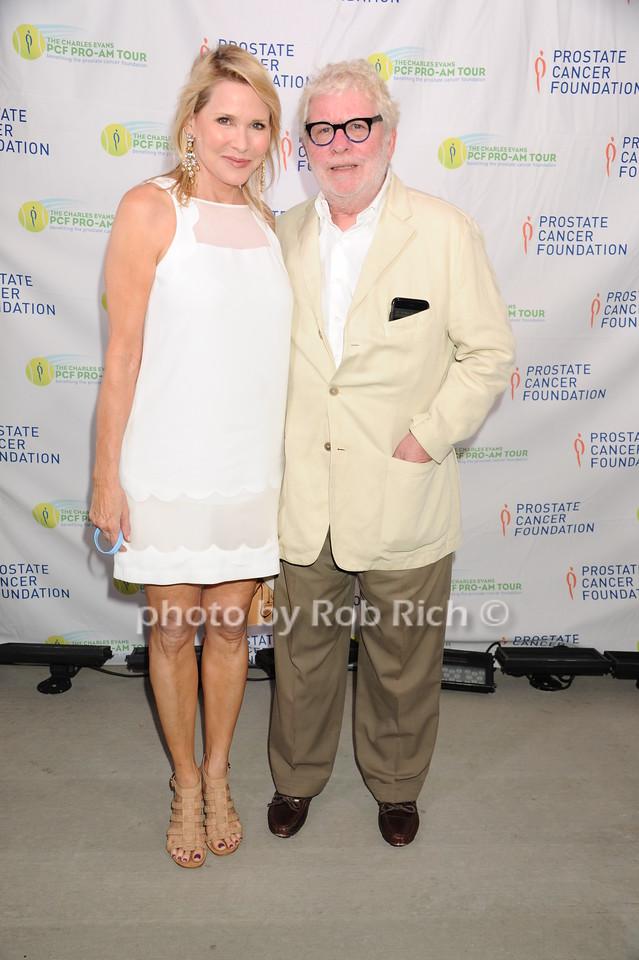 Patricia Duff, Richard Cohenphoto by Rob Rich/SocietyAllure.com © 2016 robwayne1@aol.com 516-676-3939