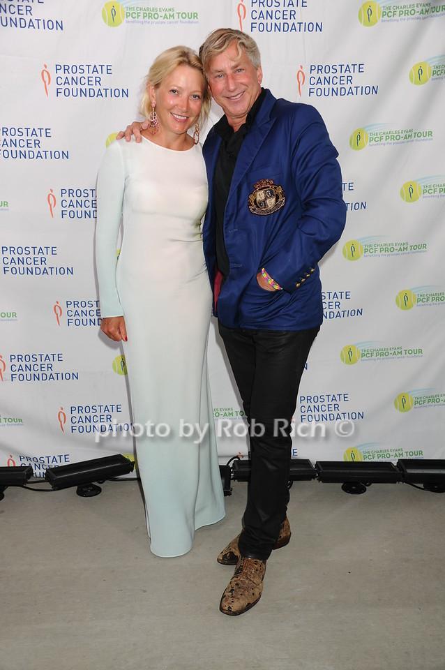 Janna Bullock and Dr. Eric Bravermanphoto by Rob Rich/SocietyAllure.com © 2016 robwayne1@aol.com 516-676-3939